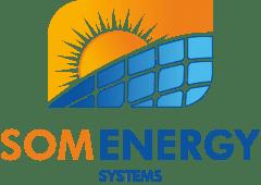 Som Energy Systems